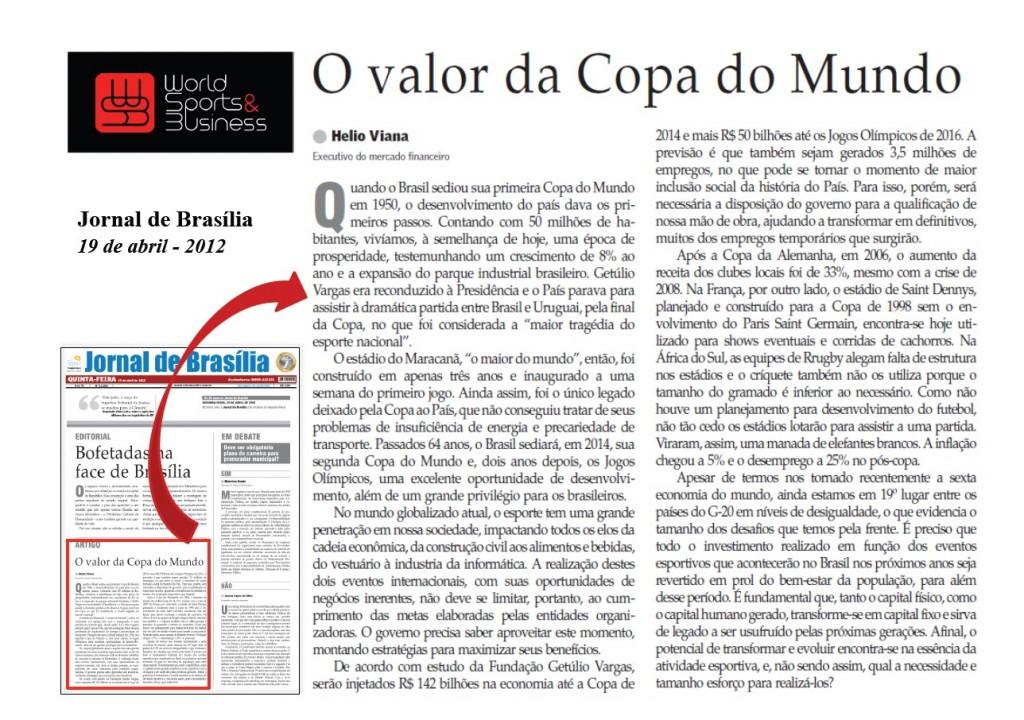 Texto Hélio Viana
